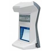 Инфракрасный детектор валют PRO COBRA 1300 IR фото