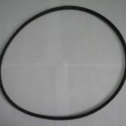 Чехол колеса направляющего ДТ-75 резинка фото