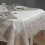 Оснащение отелей, пансионатов, домов отдыха, санаториев, медицинских и детских учреждений, ресторанов, баров и др.. заведений. фото