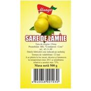 Кислота лимонная в Молдове фото