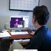 Установка программного обеспечения фото