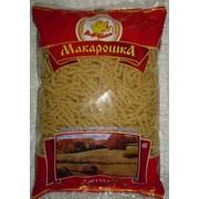 Макаронные изделия, 1 кг, Донецк, Макеевка фото