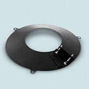 Фартук, с полимерным покрытием, 0,8 d-210 фото