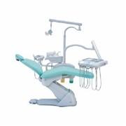Стоматологическая установка «SYNCRUS» фото