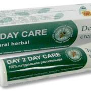 Зубная паста DAY 2 DAY CARE фото