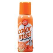 Спрей-краски Wilton Color Mist фото
