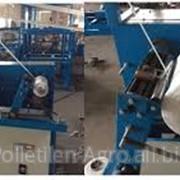 Оборудование для производства шпагата в Шымкенте фото