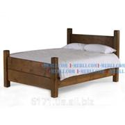 Кровать Малютка фото