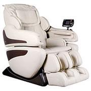 Массажное кресло US MEDICA Infinity 3D фото