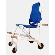 Кресла-каталки КК-01 фото
