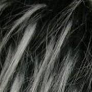 Мех искусственный фотография