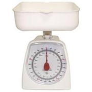 Весы настольные BAILING 5кг (093) 1д=40гр фото