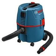 Пылесос Bosch GAS 20 L SFC (GAS20LSFC) 0.601.97B.000 фото