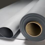 Материал гидроизоляционный рулонный фото