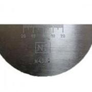 Стандартный образец СО-3 фото