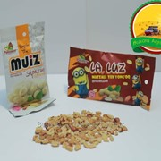 Орешки Bukhara Agro Export фото