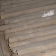 Эбонит (стерж.) фото