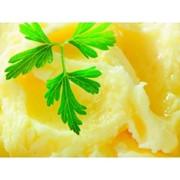 Доставка еды - Картофельное пюре фото