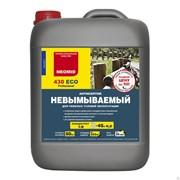 Антисептик-консервант несмываемый Неомид 430 ЭКО Neomid 430 ECO (5 кг) фото