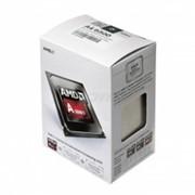 Прцессор AMD Athlon A4-6300 sFM2 фото
