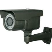 Видеокамера наружная VLC-960WF фото
