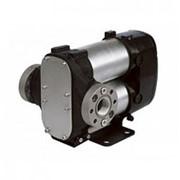 Роторный насос Bi-Pump 24 V с лопатками, кабель 2 м. фото
