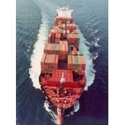 Комплектующие и запчасти для кораблей фото