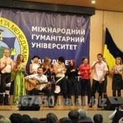 ЗНО 2017, ВУЗы Украины, день открытых дверей фото