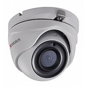 Видеокамера HiWatch DS-T303 (3.6 mm) фото
