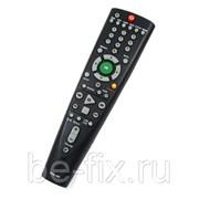 Пульт для DVD-проигрывателя USB BBK RC026-05R. Оригинал фото