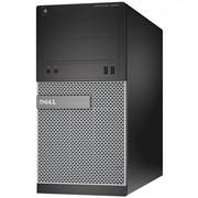 Компьютер Dell OptiPlex 3020 MT A3 (210-ABDW A3) фото