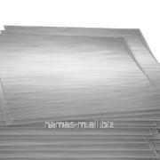 Лист стальной марки 65Г фото