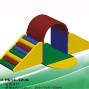 Игровые формы HD12-220G фото