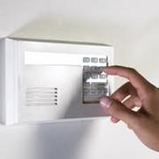 Пуско-наладка систем охранно-пожарной сигнализации, оповещения о пожаре, и систем видеонаблюдения фото