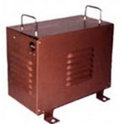 Трансформаторы для бытовых электроприборов фото