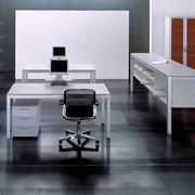 Мебель для персонала Zefiro.sys фото
