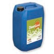 Средство для водоподготовки Divergard 4010, артикул 70022454 фото