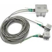 Аппаратура для контроля вибрационного состояния - Вибропреобразователь пьезоэлектрический ВДТ – 131 фото
