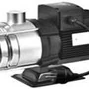 Насос многоступенчатый поверхностный Vodotok ECH8-3 фото