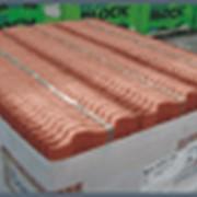 Стреппинг лента (полипропиленовая упаковочная лента) . Материалы упаковочные, сырье, аксессуары фото