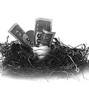 Страхование имущества фото
