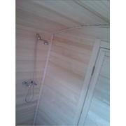 Готовые бани от производителя (доставка по Украине) купить, Луганск, Луганская область, Сумы, Сумская область, цена, фото, купить фото