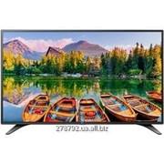 Телевизор LG 32LH530V фото