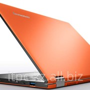 Ноутбук Ultrabook Lenovo Yoga-2 59422682_MA фото