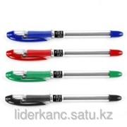 Ручки Maxriter фото
