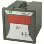 Индикатор тока DMA-1T цифровой фото