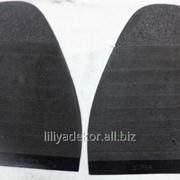 Профилактика Супер №3 натуральная резина черная фото