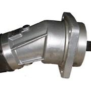 Гидромотор 210.16.11.00 фото