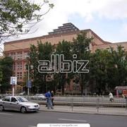Педагогические университеты развитие столичной сферы фото