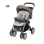 Коляска детская прогулочная Baby Design Sprint 09 фото